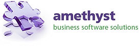 Amethyst Business Software Solutions