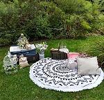 proposal picnic.jpg
