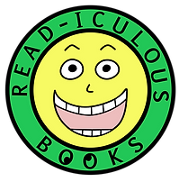 Read-iculousBooks.PNG