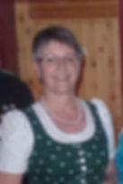 Helga Süß