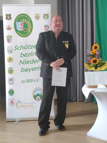 Rieger Gerhard