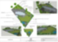 masterplan2.jpg
