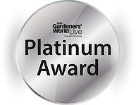 Platinum Award White Back-02.png
