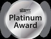 Platinum Award White Back-02.png