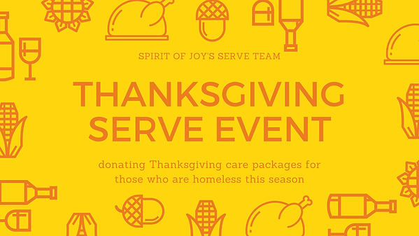 serve event thanksgiving.png