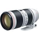3 Canon EF 70-200mm .jpg