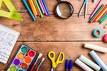 graphicstock-desk-with-school-supplies-s