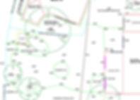 G715 (1)-page-001.jpg