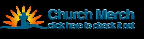 church-merch.png