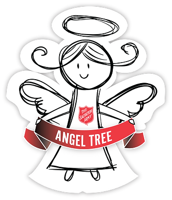 kisspng-the-salvation-army-the-angel-tre