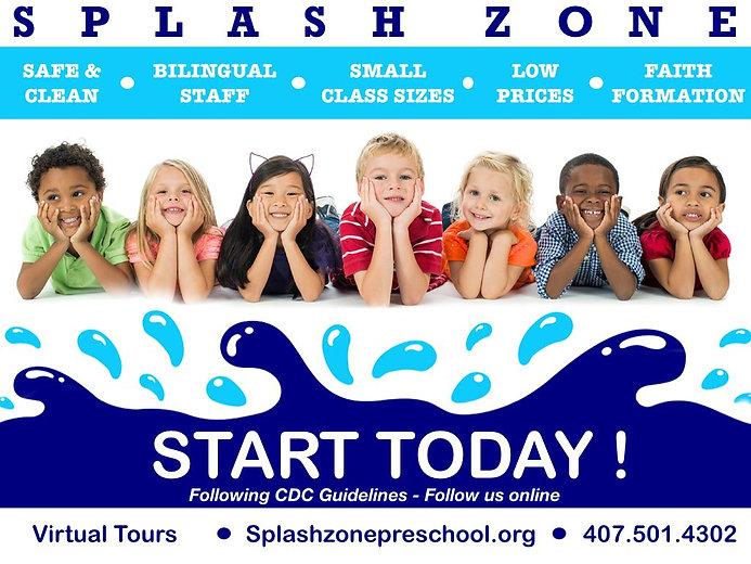 splash118516858_3544353948932812_1487888