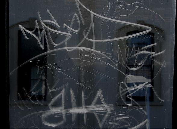 anti-graffiti-window-film-scratches-crop