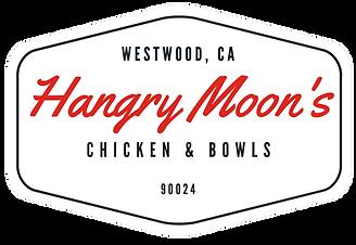 Hangry Moon's Logo.png