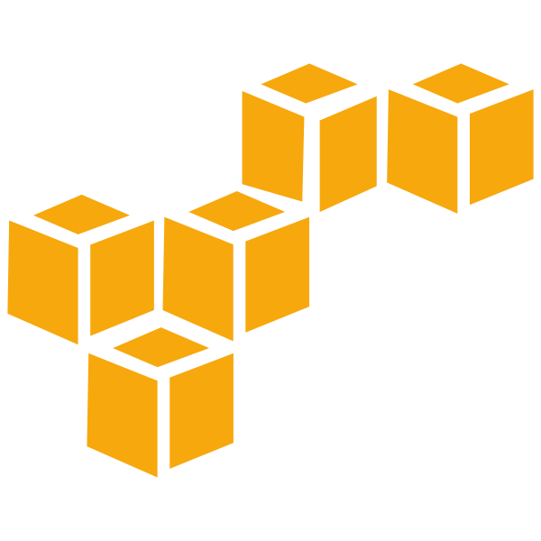 amazonwebservices-original