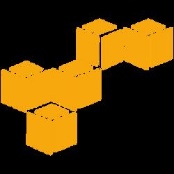 amazonwebservices-original