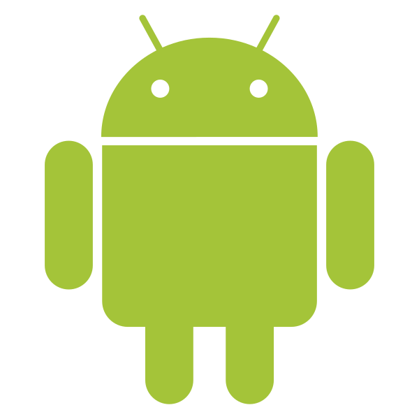 android-original