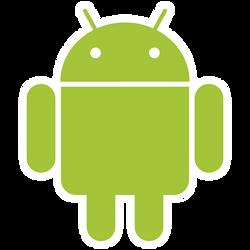 android-original