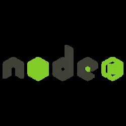 nodejs-original-wordmark