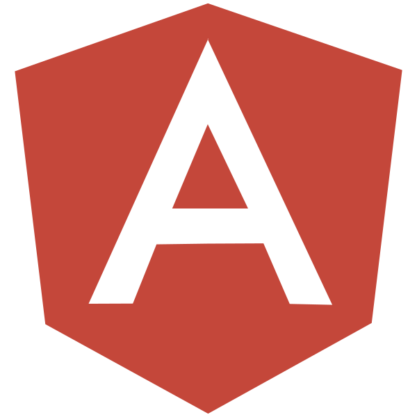 angularjs-plain
