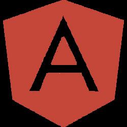 angularjs-plain