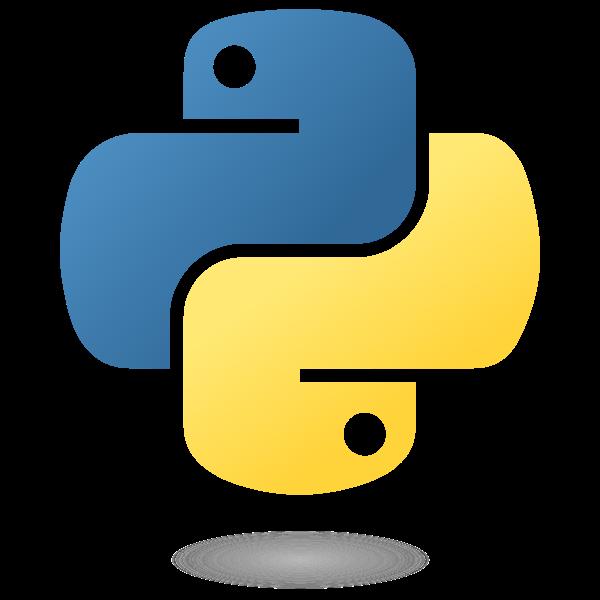 python-original