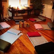soul sunday yoga.JPG