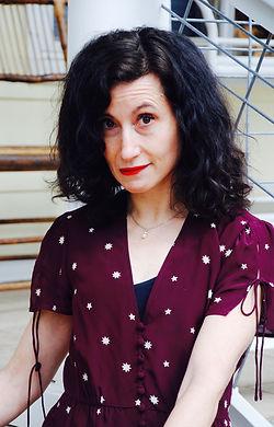 Lory Bedotto LMT, Massage Therapist