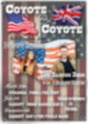 Coyote2Coyote.jpg