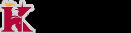 Knight-Transportation-logo-637186767115562103.png