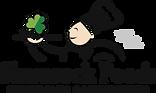 logo_shamrock.png