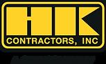 HK_Contractors_Color_Screen_EPS.png