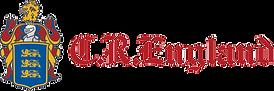 cr-england-retina-logo.png