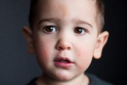 avant_visage_enfant