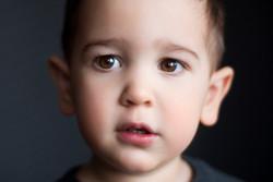 apres_visage_enfant