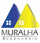 MURALHA ENGENHARIA