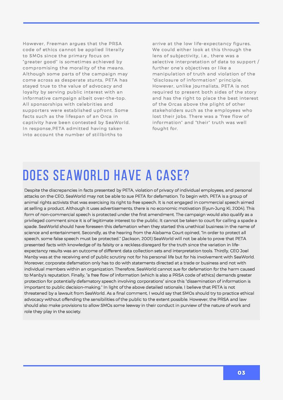 PETA and SeaWorld_Page_3.jpg
