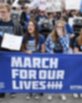 gun.protest.march_.for_.our_.lives_.jpg
