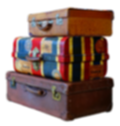 luggage-2708829_960_720.png