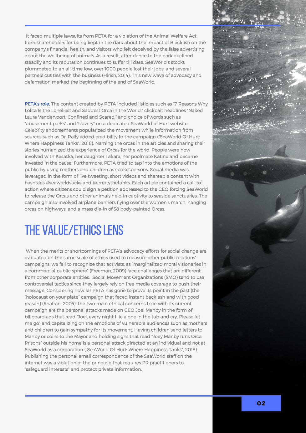 PETA and SeaWorld_Page_2.jpg