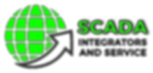 scada integrators
