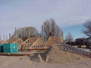 construction 2 03202019.JPG