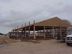 Day 3 construction 4.JPG