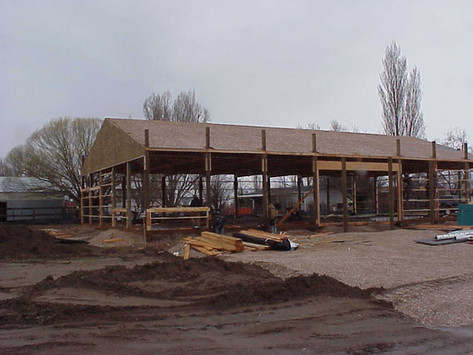 Day 3 construction 3.JPG