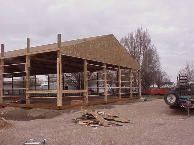 Day 4 construction 1.JPG