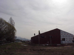 Day 7 construction 4.JPG