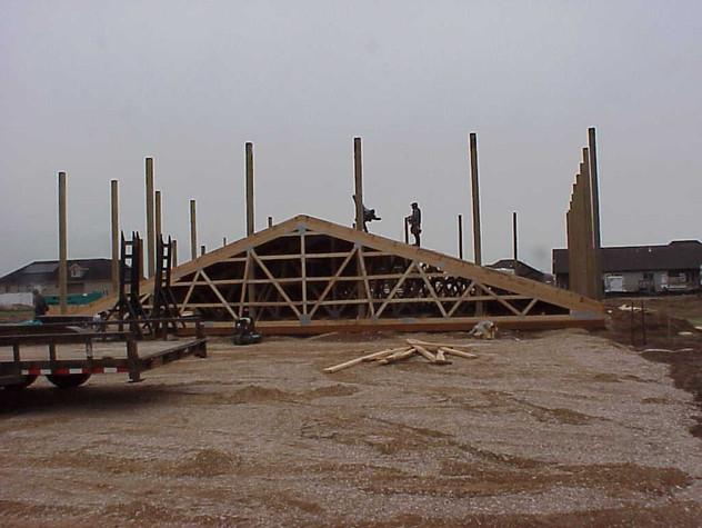 Day 2 construction 3.JPG