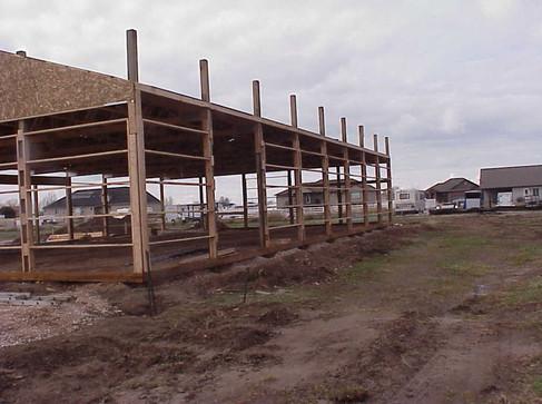 Day 4 construction 3.JPG