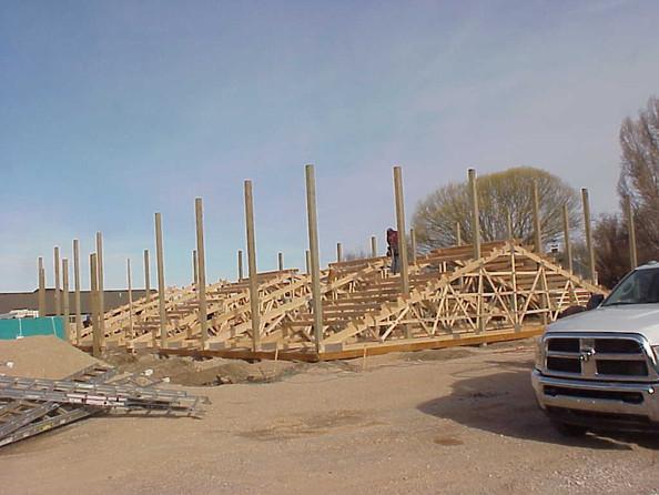 construction 1 03202019.JPG
