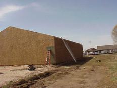 Day 5 construction 2.JPG