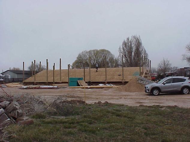 Day 2 construction 4.JPG
